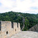北京を英語で何という?北京で英語は通じる?観光グルメ情報