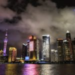 中国人の英語能力は?発音・文法の特徴や英語教育情報
