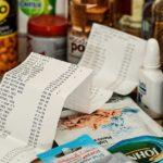 オーストラリアの物価|何が高くて何が安い?楽しい節約の工夫17