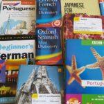 外国語を半年で習得するには?5つの原則と7つの実践