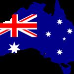 第二言語習得|オーストラリアで英語を好きになった訳