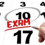 小学生の英検|試験前日&当日は何をすべき?合格率を高める