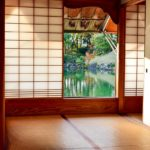 Nagomi Visit(ホームビジット)ミートアップ参加&情報交換