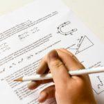 大学入試(英語)|8外部試験を活用するのは本当はおかしい理由