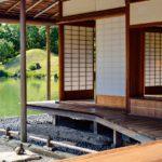 Nagomi Visit|ホームビジットで多様性を身近に感じる